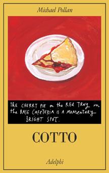 COTTO-01