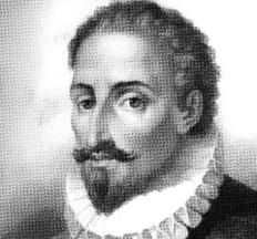 Miguel_de_Cervantes