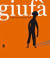 giufa_1