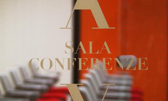 sala_conferenze_03