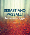 TERRE_SELVAGGIE_01