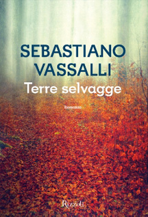 TERRE_SELVAGGIE_02