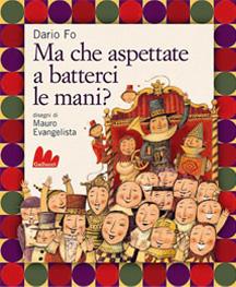 libri_che_aspettate