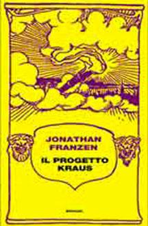 progetto_kraus