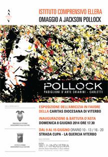 pollock_03