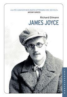 joyce-02