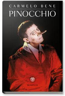 pinocchio-bene-02
