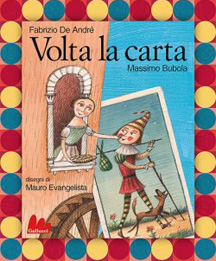Volta_la_carta