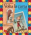 Volta_la_carta1