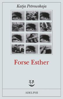 ESTHER-02