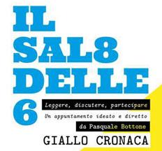 logoSal8delle6