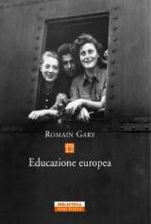027_piatto_Educazione_europ