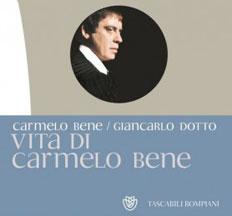 Vita-di-Carmelo-Bene01