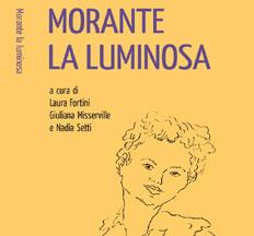 copertina-morante-la-lumino
