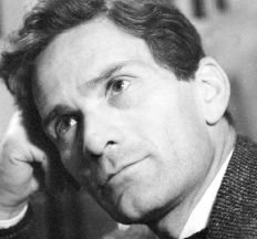 pier paolo pasolini quotes