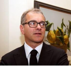 Angelo Crespi