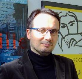 GuidoMazzoni