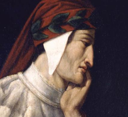 Dante3