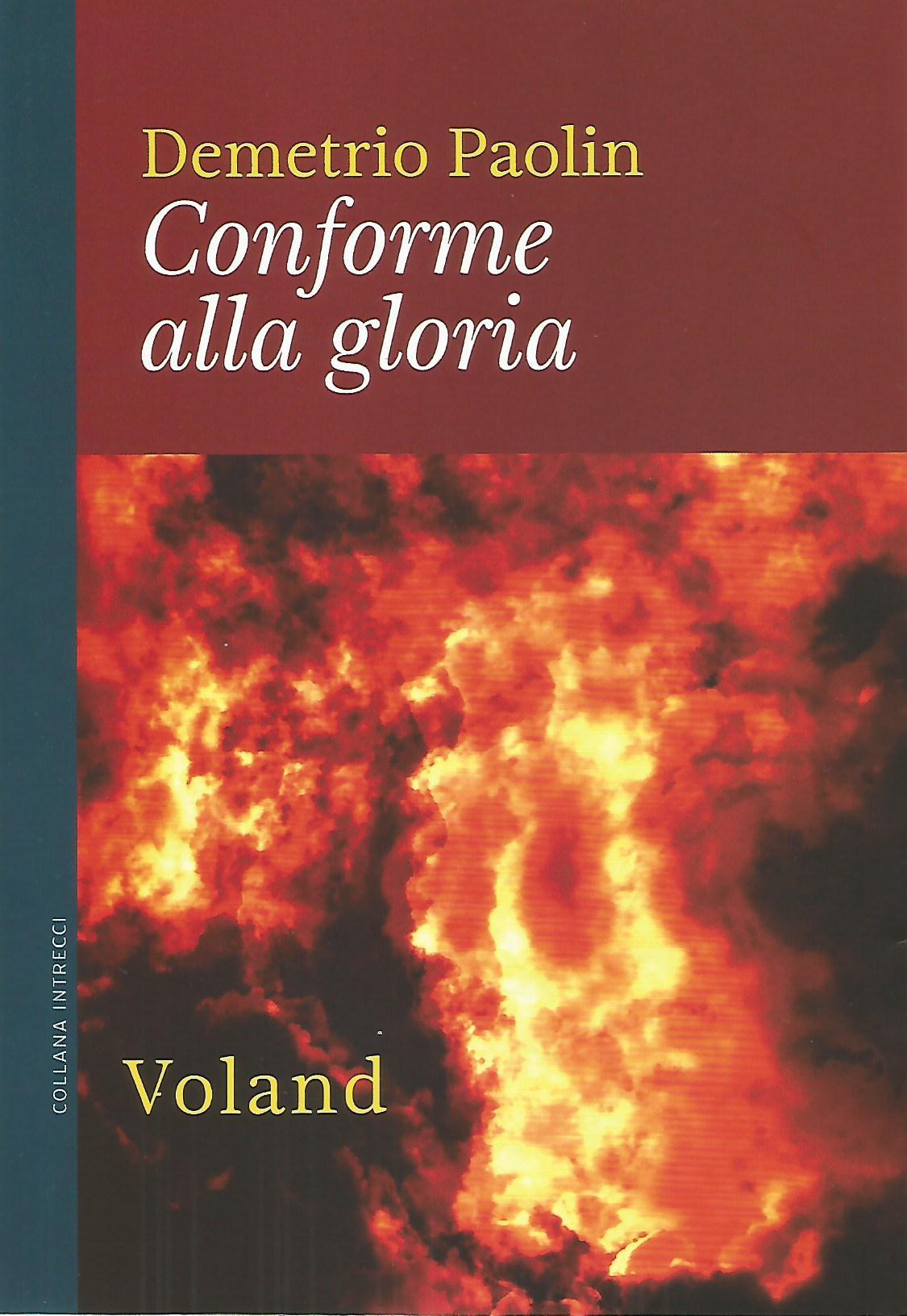 conforme-alla-gloria-demetrio-paolin-voland-copertina