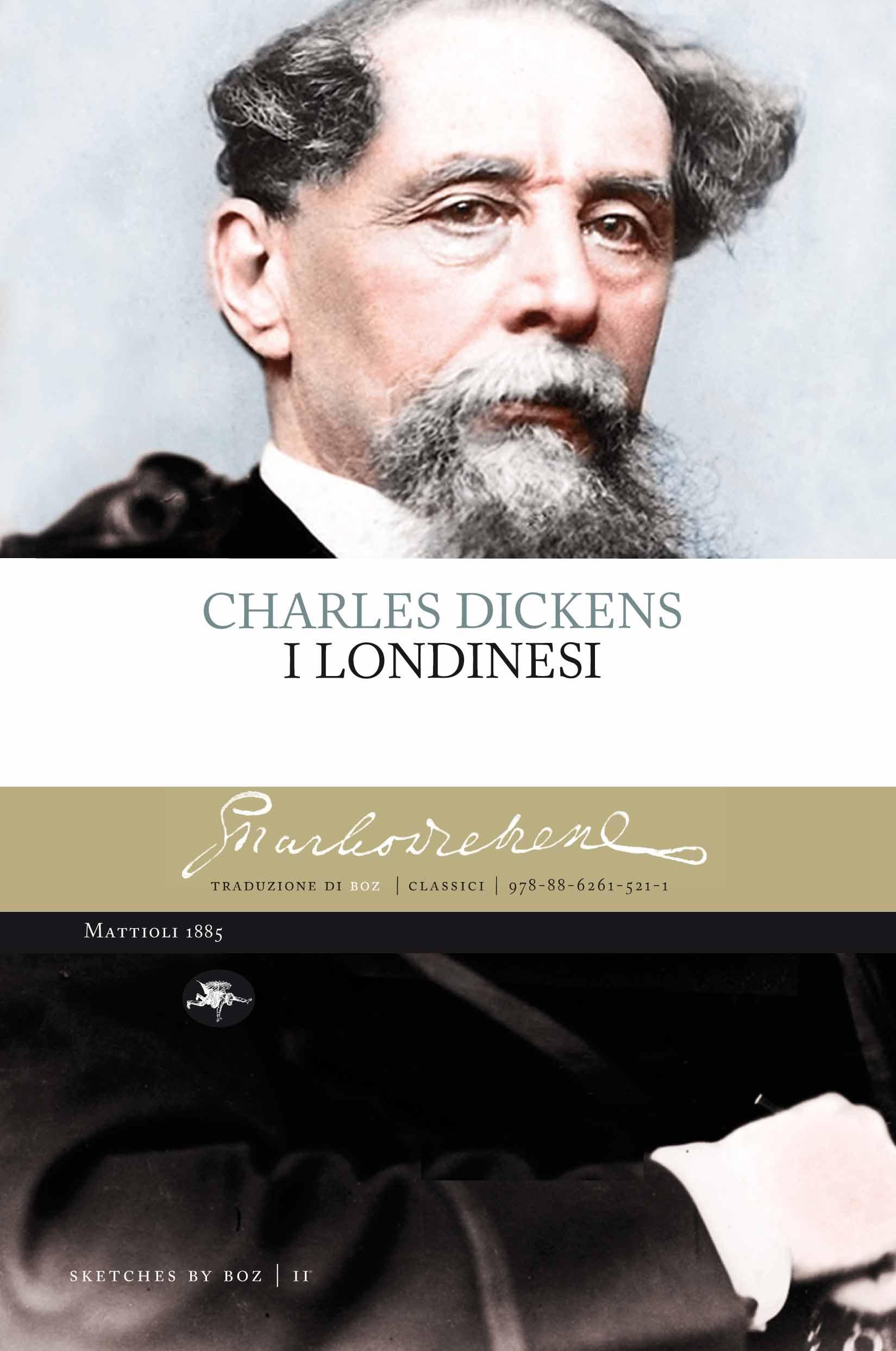 CHARLES_DICKENS_I_LONDINESI