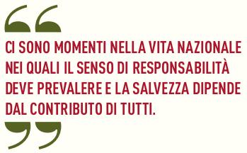 Citazione Aldo Moro