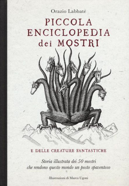 enciclopedia_mostri