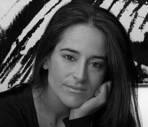 Sara Ventroni