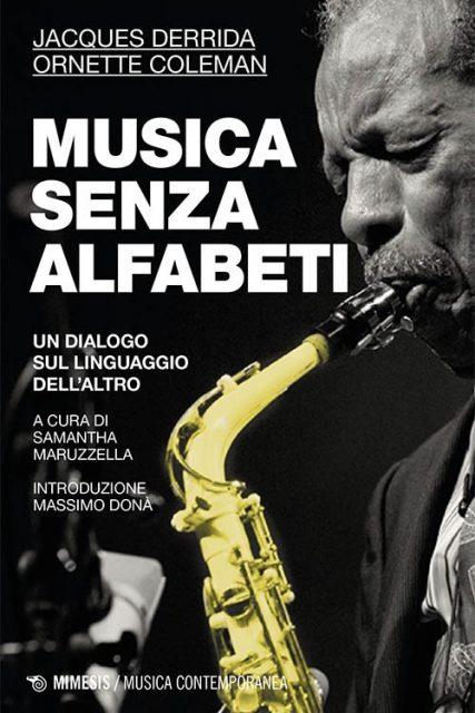 musica-senza-alfabeti