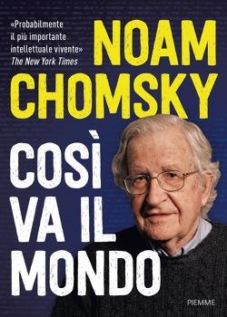 così-va-il-mondo-Noam-Chomsky