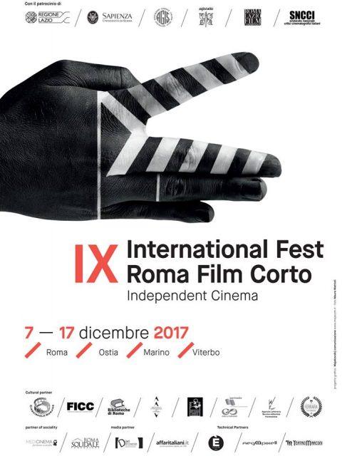 festival-roma-film-corto-biblioteca-consorziale-viterbo