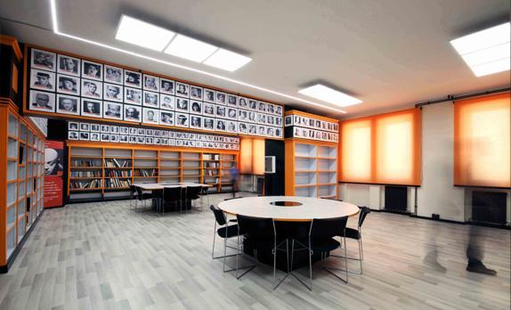 biblioteca_arti_spettacolo_09