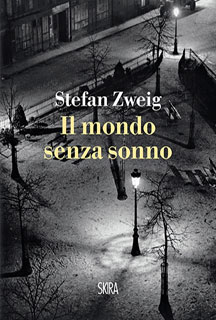Zweig-02