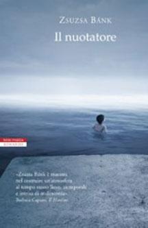 il_nuotatore_01