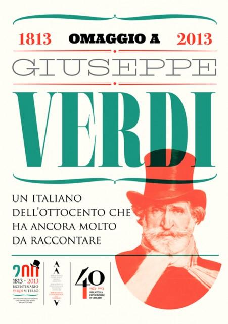 mostre_Verdi_06