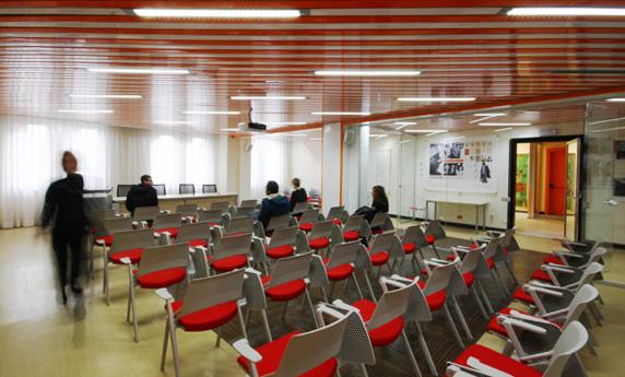 sala_conferenze_02