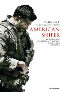 sniper-03