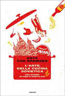 sovietica01