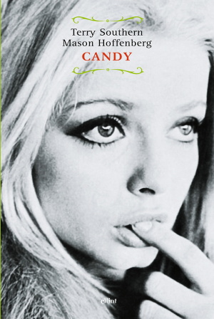 Candy-Southern-Hoffenberg-Elliot-Edizioni-