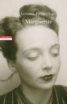 Marguerite-sandra-petrignan