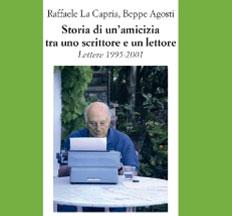 la-capria-archinto-01