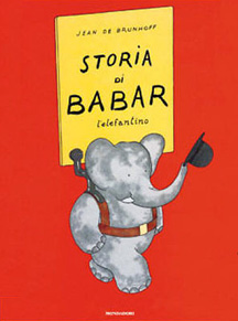 storia_babar