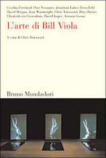 Bill-Viola-02