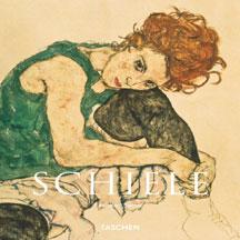 schiele-01