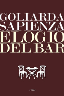 ELOGIO-DEL-BAR_Layout-2