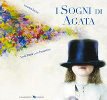 sogni_di_agata