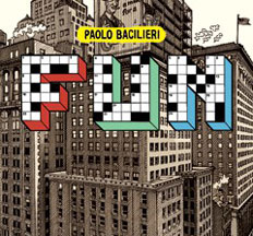 fun-cover-web_1