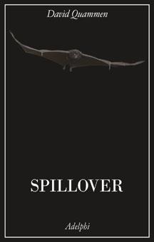 spillover01