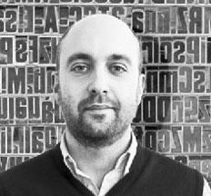 Riccardo_Falcinelli_list300
