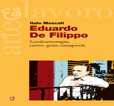 deFilippo01