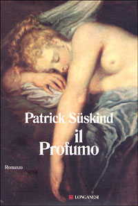 il-profumo-patrick-suskind-copia-1